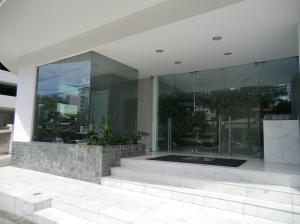 Apartamento En Ventaen Panama, El Cangrejo, Panama, PA RAH: 21-3841