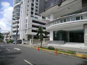 Apartamento En Ventaen Panama, El Cangrejo, Panama, PA RAH: 21-3842