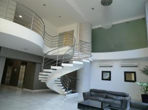 Apartamento En Ventaen Panama, El Cangrejo, Panama, PA RAH: 21-3843