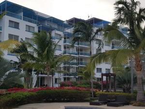 Apartamento En Alquileren Rio Hato, Playa Blanca, Panama, PA RAH: 21-3849