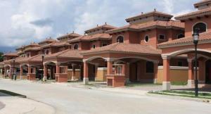 Casa En Alquileren Panama, Costa Sur, Panama, PA RAH: 21-3850