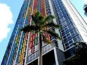 Apartamento En Ventaen Panama, Bellavista, Panama, PA RAH: 21-3874