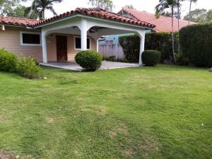 Casa En Ventaen Chame, Coronado, Panama, PA RAH: 21-3888