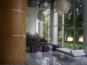 Apartamento En Ventaen Panama, El Cangrejo, Panama, PA RAH: 21-3890