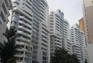 Apartamento En Alquileren Panama, Edison Park, Panama, PA RAH: 21-3892