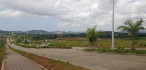 Terreno En Ventaen Panama, Brisas Del Golf, Panama, PA RAH: 21-3902