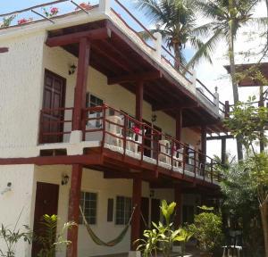 Negocio En Ventaen Panama, Archipielago Las Perlas, Panama, PA RAH: 21-3921