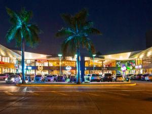 Local Comercial En Ventaen Panama, Costa Del Este, Panama, PA RAH: 21-3917
