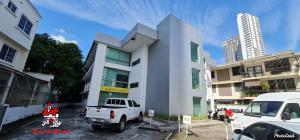 Edificio En Ventaen Panama, Coco Del Mar, Panama, PA RAH: 21-3920