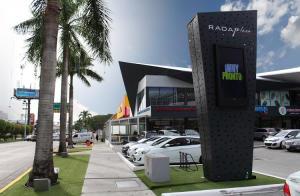 Local Comercial En Ventaen Panama, Costa Del Este, Panama, PA RAH: 21-3922