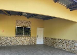 Casa En Ventaen Dolega, Dolega, Panama, PA RAH: 21-3925