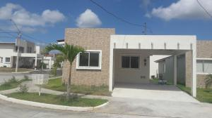 Casa En Alquileren Arraijan, Vista Alegre, Panama, PA RAH: 21-3935