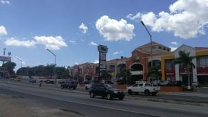 Terreno En Ventaen Chame, Coronado, Panama, PA RAH: 21-3945