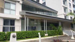 Local Comercial En Alquileren Panama, Panama Pacifico, Panama, PA RAH: 21-3947