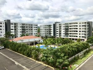 Apartamento En Alquileren Panama, Panama Pacifico, Panama, PA RAH: 21-3948