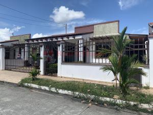 Casa En Alquileren Panama, Las Cumbres, Panama, PA RAH: 21-3952