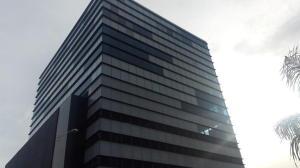 Oficina En Alquileren Panama, Santa Maria, Panama, PA RAH: 21-3957