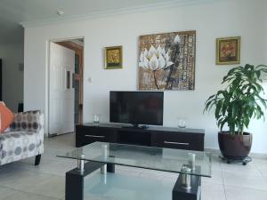 Apartamento En Alquileren Panama, Punta Pacifica, Panama, PA RAH: 21-3962