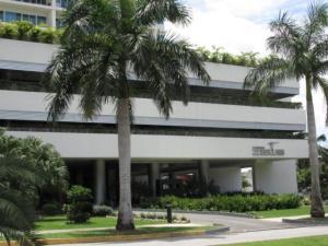 Apartamento En Ventaen Panama, Costa Del Este, Panama, PA RAH: 21-3968