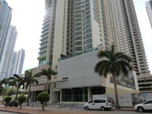 Apartamento En Ventaen Panama, Costa Del Este, Panama, PA RAH: 21-3969