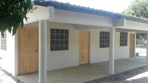 Apartamento En Alquileren Rio Hato, Buenaventura, Panama, PA RAH: 21-3970