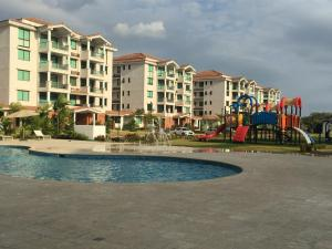 Apartamento En Ventaen Panama, Costa Sur, Panama, PA RAH: 21-3971