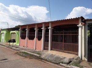 Casa En Ventaen Panama, Don Bosco, Panama, PA RAH: 21-3973