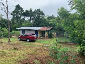 Terreno En Ventaen Panama Oeste, Arraijan, Panama, PA RAH: 21-3974