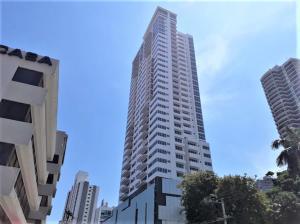 Apartamento En Alquileren Panama, La Cresta, Panama, PA RAH: 21-3976