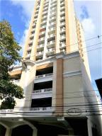 Apartamento En Alquileren Panama, El Cangrejo, Panama, PA RAH: 21-3977