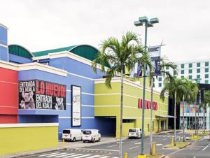 Local Comercial En Ventaen Panama, Albrook, Panama, PA RAH: 21-3982