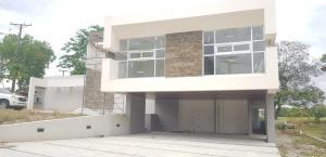 Casa En Ventaen Panama, Brisas Del Golf, Panama, PA RAH: 21-3989