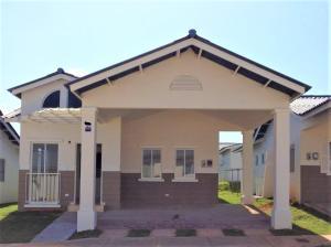 Casa En Ventaen Panama Oeste, Arraijan, Panama, PA RAH: 21-3994