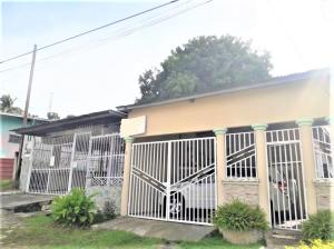 Terreno En Ventaen San Miguelito, Amelia D, Panama, PA RAH: 21-3996