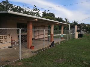 Local Comercial En Ventaen La Chorrera, Chorrera, Panama, PA RAH: 21-3998