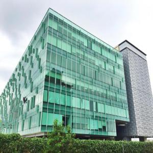Oficina En Alquileren Panama, Santa Maria, Panama, PA RAH: 21-4002
