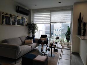 Apartamento En Ventaen Panama, Via España, Panama, PA RAH: 21-4007