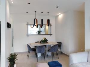 Apartamento En Ventaen Panama, Via España, Panama, PA RAH: 21-4008