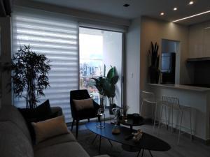 Apartamento En Ventaen Panama, Via España, Panama, PA RAH: 21-4009