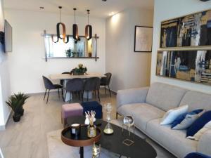 Apartamento En Ventaen Panama, Via España, Panama, PA RAH: 21-4010