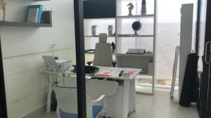 Consultorio En Ventaen Panama, Via España, Panama, PA RAH: 21-4011