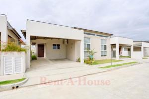 Casa En Ventaen Panama, Costa Sur, Panama, PA RAH: 21-4012