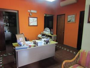 Casa En Ventaen Panama, Betania, Panama, PA RAH: 21-4015