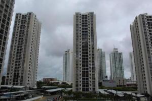 Apartamento En Alquileren Panama, Condado Del Rey, Panama, PA RAH: 21-4019