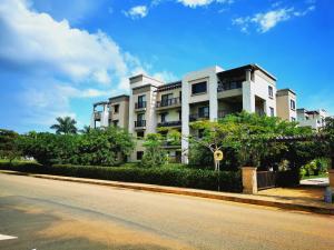 Apartamento En Alquileren Panama, Panama Pacifico, Panama, PA RAH: 21-4020