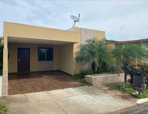 Casa En Ventaen La Chorrera, Chorrera, Panama, PA RAH: 21-4024