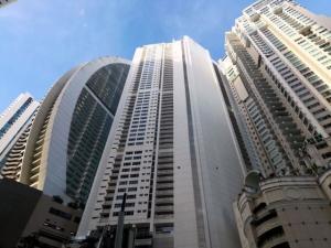 Apartamento En Alquileren Panama, Punta Pacifica, Panama, PA RAH: 21-4026
