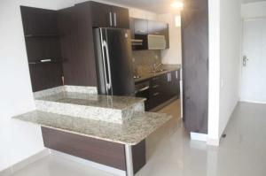 Apartamento En Alquileren Panama, Altos De Panama, Panama, PA RAH: 21-4027