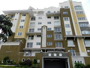 Apartamento En Ventaen Panama, Cocoli, Panama, PA RAH: 21-4138
