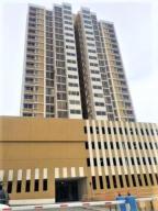 Apartamento En Ventaen Panama, Rio Abajo, Panama, PA RAH: 21-4035